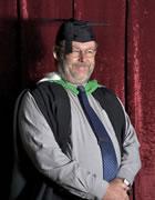 Mr James Houseman
