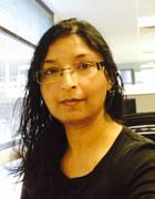 Dr Sneh Bhardwaj