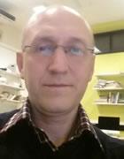 Mr Andrei Ratiu