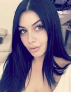Miss Mariah Dramountanis