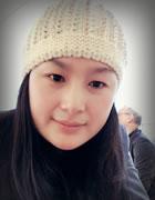 Mrs Kelly Huang