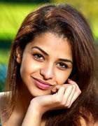 Miss Danna Elhassadi