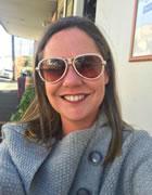 Ms Amanda Sheahan