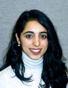Ms Aggie Kaur