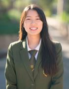 Miss Natalie Ngo