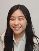 Miss Vivian Lai