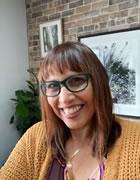 Ms Lauren Van Dort