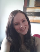 Ms Cheryl Hooper
