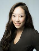 Ms Olivia Jo