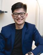 Mr Sam Ye