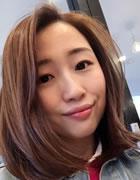 Ms Danni Nguyen