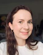 Dr Alexa Appel