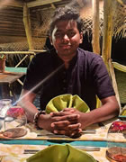 Mr Kalindu Somatilaka