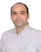 Mr Dr Adel Tutor
