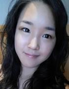 Ms Kylie Li