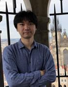 Dr Yibing Shen