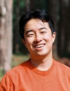 Mr David Chen