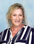 Ms Sonia Ashford