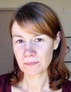 Dr Angela Burt