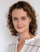 Dr Maia Watkinson