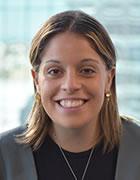 Miss Rita Andraos