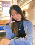 Miss Isabelle Nguyen