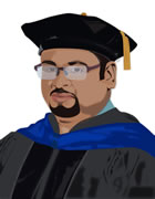 Dr Udugama Rakhitha (Doctor U Academy)