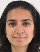Dr Umairia Malik