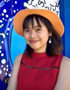 Miss Huong Nguyen