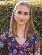 Miss Elishka Juricka