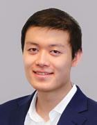 Mr Victor Zhu
