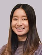 Mrs Hai Tran
