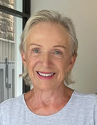 Ms Jan Ashton