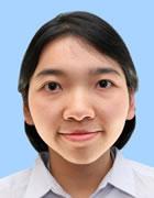 Ms Tina Pham