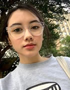 Miss Chloe Chang