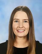 Ms Danielle Kernaghan