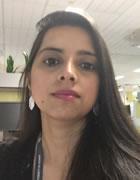 Mrs G Zehra