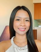 Miss Sujitra Sangkhawong