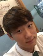 Mr Minje Hwang (96 PHYS, 94 CHEM)