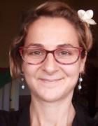 Dr Agnese Bresin
