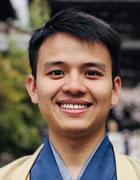 Mr Daniel Tan