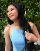 Ms Ella Ng
