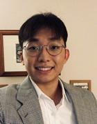 Mr Kevin Kim