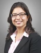Miss Swati Gupta