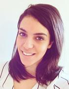 Ms Rebecca Corcoglioniti