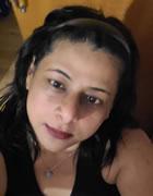 Ms Ronita Naidu
