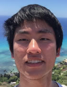 Mr Raye Lin