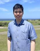 Mr Glenn Gao