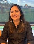 Dr Guri Kalra