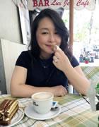 Miss Qingqing Xu